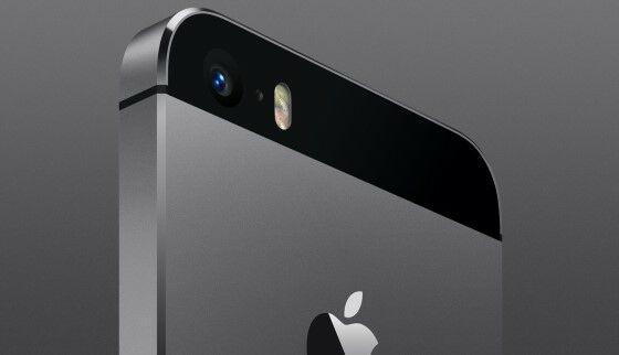 Alasan Jangan Beli Smartphone Dengan Megapixel Tinggi 5