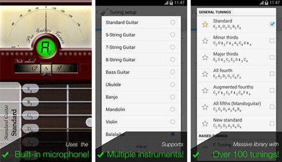 Aplikasi Stem Gitar Android 09 06579