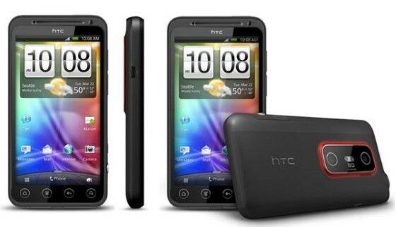 HTC EVO 3D 94b10