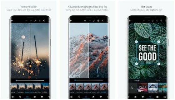 Aplikasi Desain Grafis Android Terbaik 1 D8946