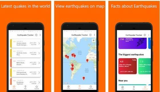 Pelacak Gempa Bumi 679b3