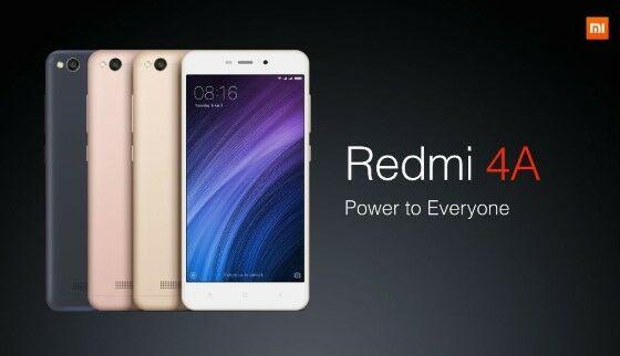 Hp Xiaomi Termurah 2020 B07ae