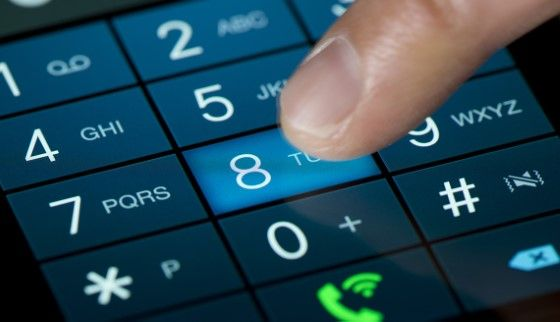 1140 Smartphone Dialing 489ae