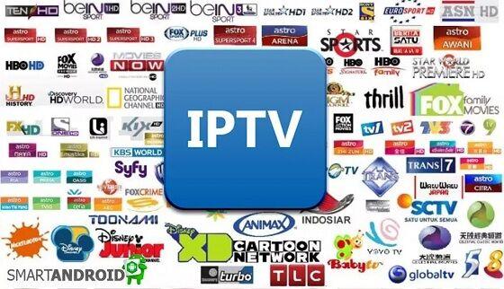 IPTV Playlist M3U Indonesia 3 7228f