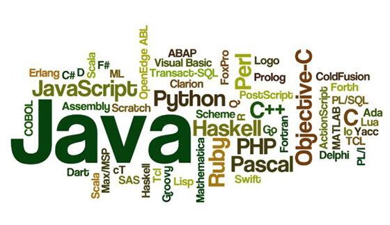 Situs Programming