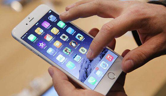 Iphone Tidak Meledak Seperti Galaxy Note 7