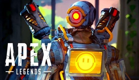 Apex Legends Palsu 1 Ddc99