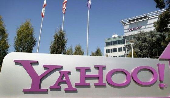 Yahoo Kena Hack C82b7