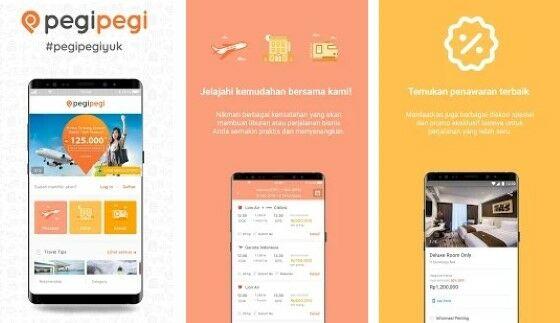 aplikasi_pegipegi