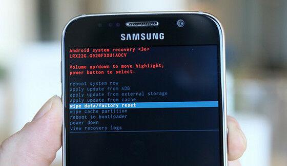 Lupa Kata Sandi Hp Samsung 0 70836