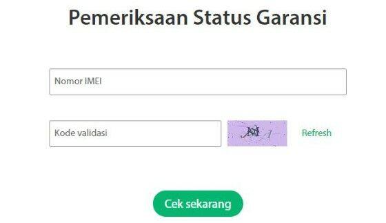 Gar1 Custom 6f4f0