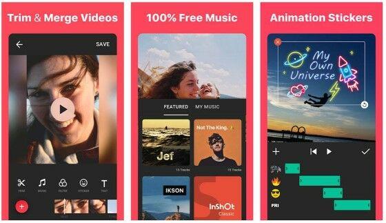 Aplikasi Edit Video Instastory 67063