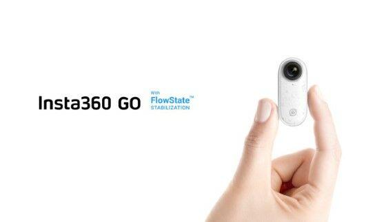 Kamera 360 Murah 2323b