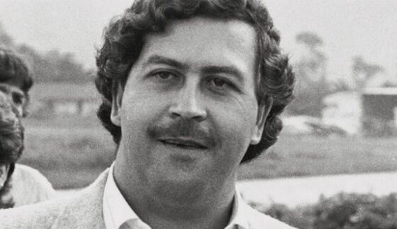 Pablo Escobar Manusia Yang Sulit Dibunuh 6864c