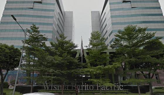 Miliarder Terkaya Di Indonesia D2bfc