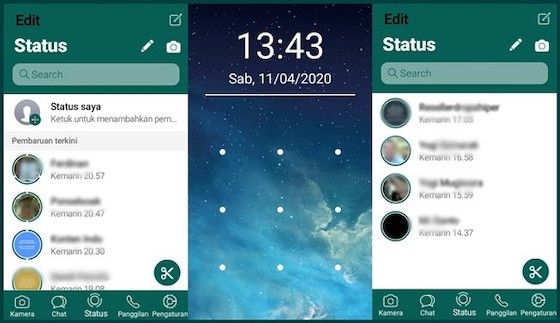 Ra Whatsapp Ios 14 474ae