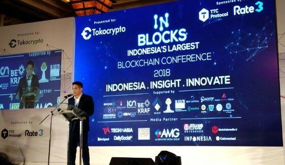 Tokocrypto Resmi Hadir Indonesia Belanja Bitcoin Jadi Aman Nyaman 1 8b214
