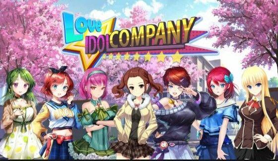 Game Bertema Anime Terbaik 5 D04a0
