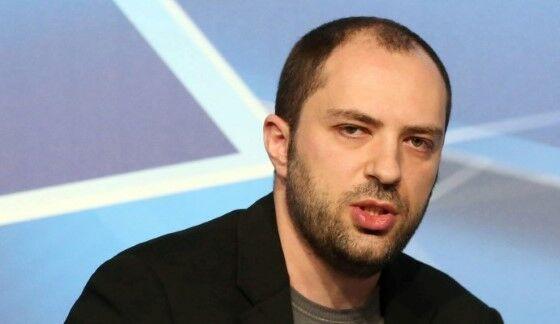 Agama yang Dianut CEO Perusahaan Teknologi wa