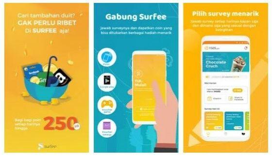Aplikasi Penghasil Pulsa 2019 8 Bd3ac