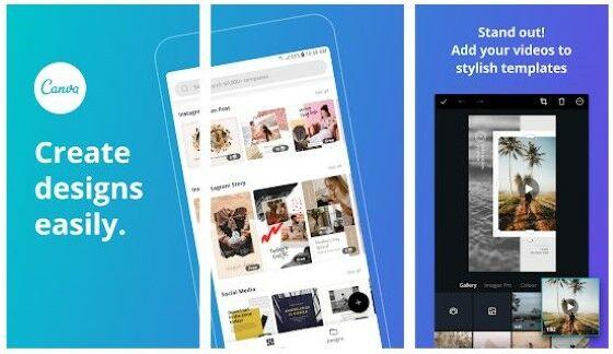 Aplikasi Desain Grafis Android Terbaik 5 109e5