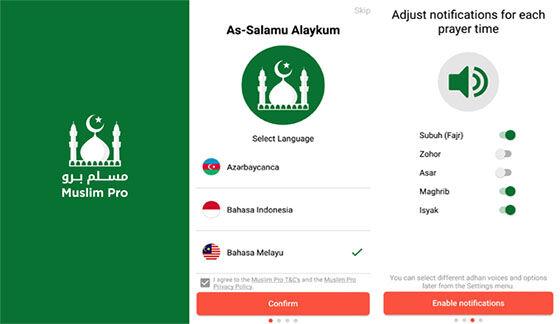 Aplikasi Al Quran Offline 6174e