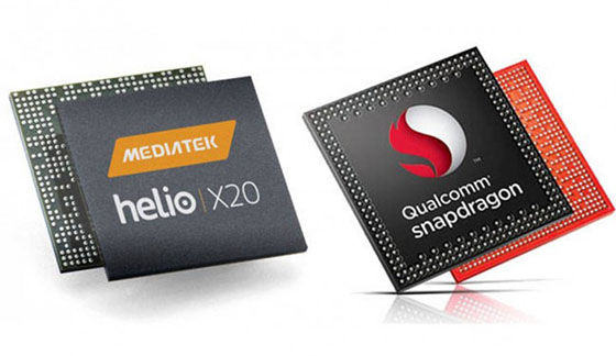 Perbedaan Realme 6 Dan Realme 6 Pro Chipset 21768
