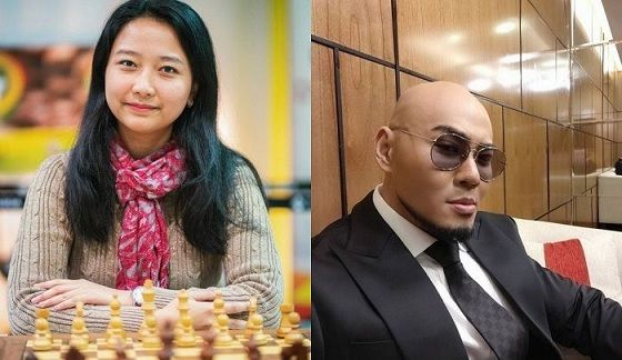Gotham Chess VS Dewa Kipas 4 B390b