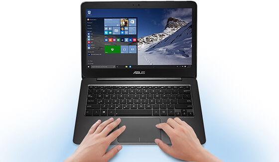 tips membeli laptop berkualitas - kenyamanan keyboard