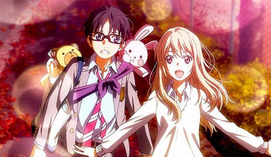 anime-romance-terbaik-intro