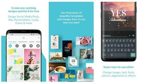 Aplikasi Desain Grafis Android Terbaik 2 1f04a