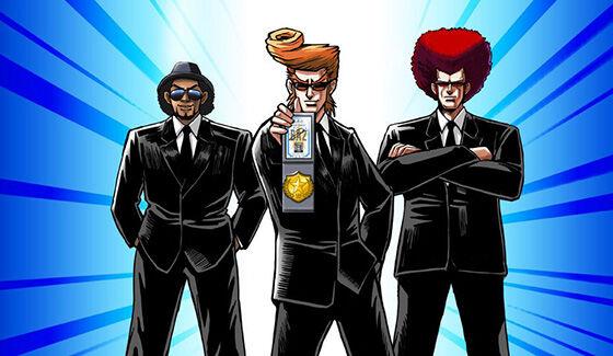Elite Beat Agents 021ae