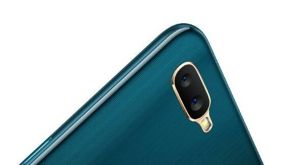 Kamera Belakang Oppo A7 Spesifikasi Harga Terbaru Terlengkap 2020 Custom 053c3
