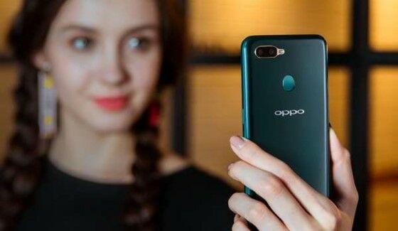 Performan Oppo A7 Spesifikasi Harga Terbaru Terlengkap 2020 Custom 78afc