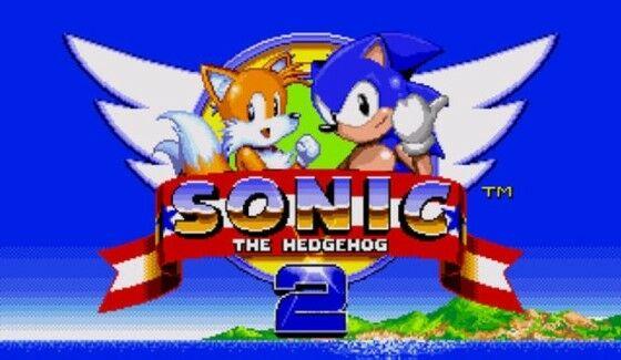 23748 30347 Sonic2title1 L Ac5ec