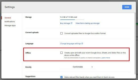 Cara Membuat Google Sheet Terlengkap 2021 Jalantikus