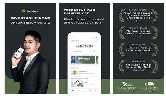 Aplikasi Investasi Reksadana 9251c