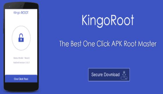 10 Aplikasi Root Android Terbaik 2021 Oprek Sesuka Hati Jalantikus