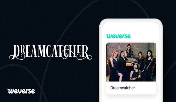 Dreamcatcher Custom C8433