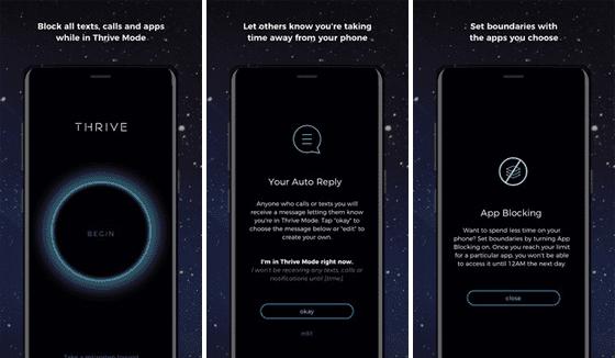 Aplikasi Android Terbaru 9