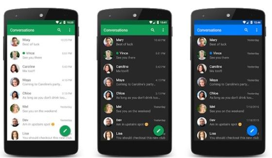 Aplikasi Chomp Sms 59322