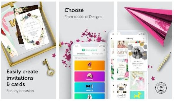 Aplikasi Desain Grafis Online 8 18d62
