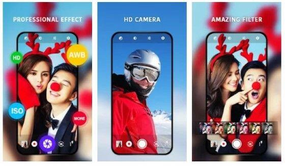 Aplikasi Kamera Yang Bagus 2020 6c85f