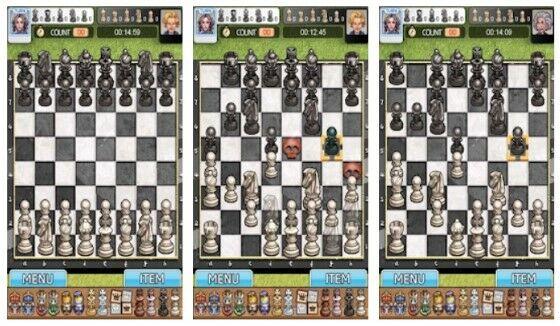 Game Catur Online Multiplayer 616c1