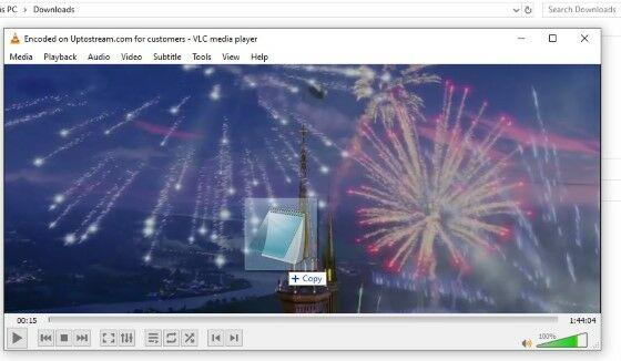 Cara Download Subtitle E7fbb