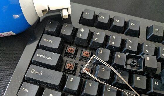 Keyboard Laptop Tidak Berfungsi 2 Afc8e