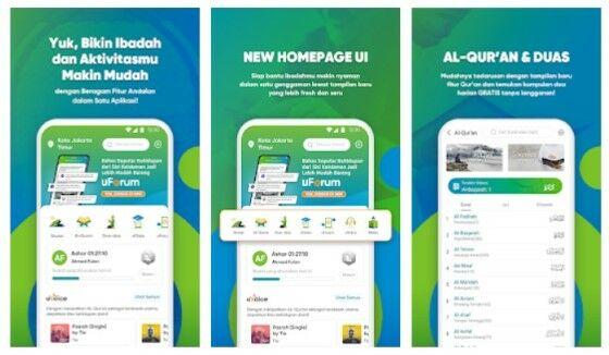 Aplikasi Al Quran Terbaik Offline 3944a