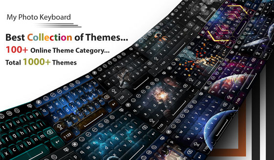 Aplikasi Keyboard Android Myphoto 50880
