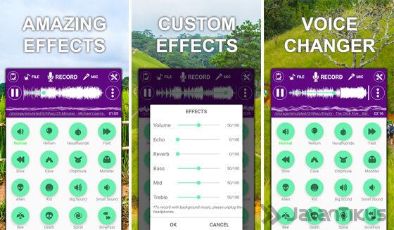 aplikasi-pengubah-suara-voice-changer-effects