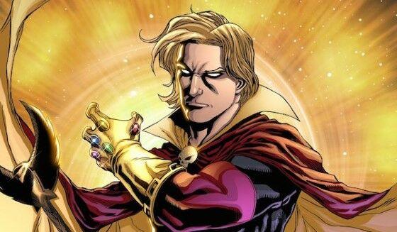 Superhero Belum Muncul Di Mcu 1 F344b